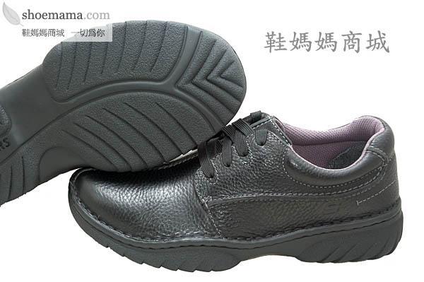 4孔皮鞋鞋带系法 鞋带有几种系法完毕图片