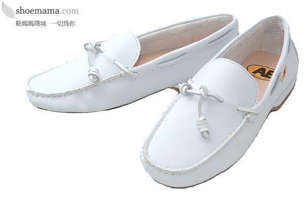 6yca6l695bic5zcn5lq6_帆船鞋鞋带系法图解_otz鞋鞋带绑法图解_nb鞋鞋